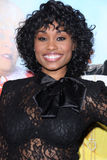Angell Conwell Stock Image