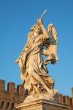 Angelo Bernini Στοκ εικόνα με δικαίωμα ελεύθερης χρήσης