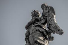 ` Angelo de Sant image stock