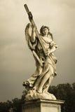 ` Angelo di Sant immagini stock libere da diritti