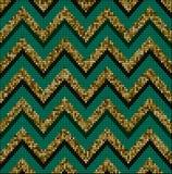 Angemessenes Musterstrickjackendesign auf der Wolle strickte Beschaffenheit Stockfotos