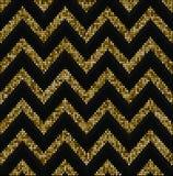 Angemessenes Musterstrickjackendesign auf der Wolle strickte Beschaffenheit Lizenzfreies Stockfoto