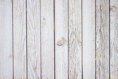 Angenehmer abstrakter leerer Hintergrund von hölzernen Brettern lizenzfreies stockbild