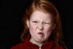 Anger Stock Photos