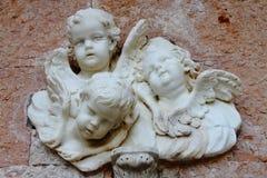 anges Photos libres de droits