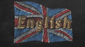 angielski uczenie poj?cie