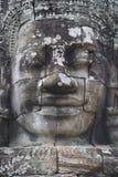 angkor świątynia Zdjęcie Stock