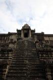 Angkor Imágenes de archivo libres de regalías