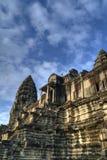 Angkor Lizenzfreie Stockbilder