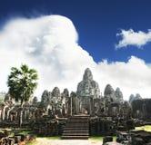 Angkor Stock Images
