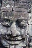 angkor Cambodge Photo libre de droits