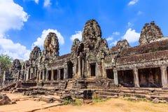 angkor Cambodia Zdjęcie Stock