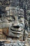 Angkor,Cambodia Royalty Free Stock Photo