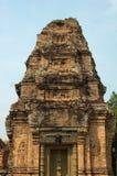 Angkor,Cambodia Stock Images
