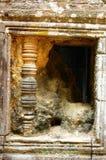 Angkor Cambodia Royalty Free Stock Photography