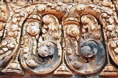 Angkor,Cambodia Stock Photography
