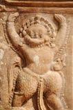 Angkor,Cambodia Royalty Free Stock Image