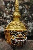Angkor,Cambodia Stock Photos