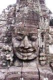 Angkor, Cambodia Imagens de Stock