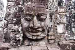 Angkor,Cambodia stock photography
