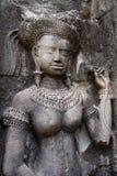 Angkor,Cambodia Royalty Free Stock Images