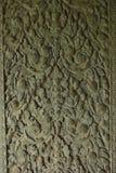 Angkor Temple Cambodia Stock Photo
