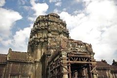 Angkor Vat Photos stock