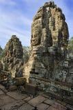 Angkor Wat - Καμπότζη Στοκ Εικόνα
