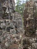 Angkor Wat - Καμπότζη Στοκ εικόνα με δικαίωμα ελεύθερης χρήσης