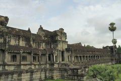 Angkor Wat Image stock