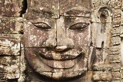 Angkor Wat Stock Fotografie