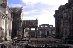 Angkor Wat Stock Images