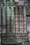 Angkor Wat fotografering för bildbyråer