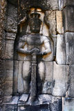 Angkor wat-Cambodge Photos libres de droits