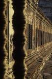 Angkor Wat- Cambodia Stock Images