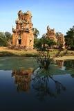 Angkor Wat,Cambodia Royalty Free Stock Image