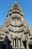 Angkor Wat Cambodia Stock Images