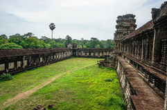 Angkor Wat Cambodia stock photos