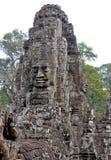 Angkor Wat stock photography