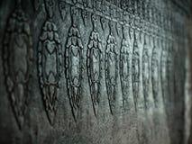 Angkor Wat, Cambodia Royalty Free Stock Photo
