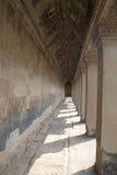 Angkor Wat Stock Photos