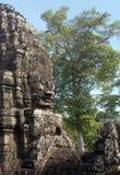 Angkor Wat, Kambodja stock afbeeldingen