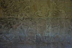 Angkor Wat, Siemreap, Καμπότζη Στοκ Εικόνες