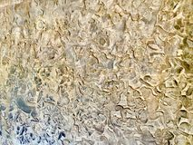 Stone carved. Bas reliefs .Inside Angkor Wat. Hindu temple .Cambodia. royalty free stock photos
