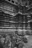 Angkor wat Siem reap Cambodia Royalty Free Stock Photos
