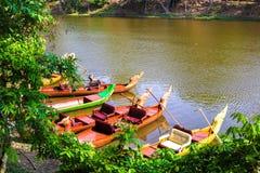Angkor wata brama angkor thom bayon siem przeprowadza żniwa Cambodia królestwo cud Obraz Royalty Free