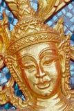 Angle thaïlandais Image stock