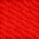 Angled stripes pattern Stock Photo
