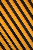 Angled Stripes Stock Photos