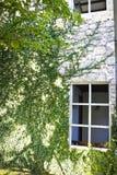 Anglia domu styl Obrazy Royalty Free
